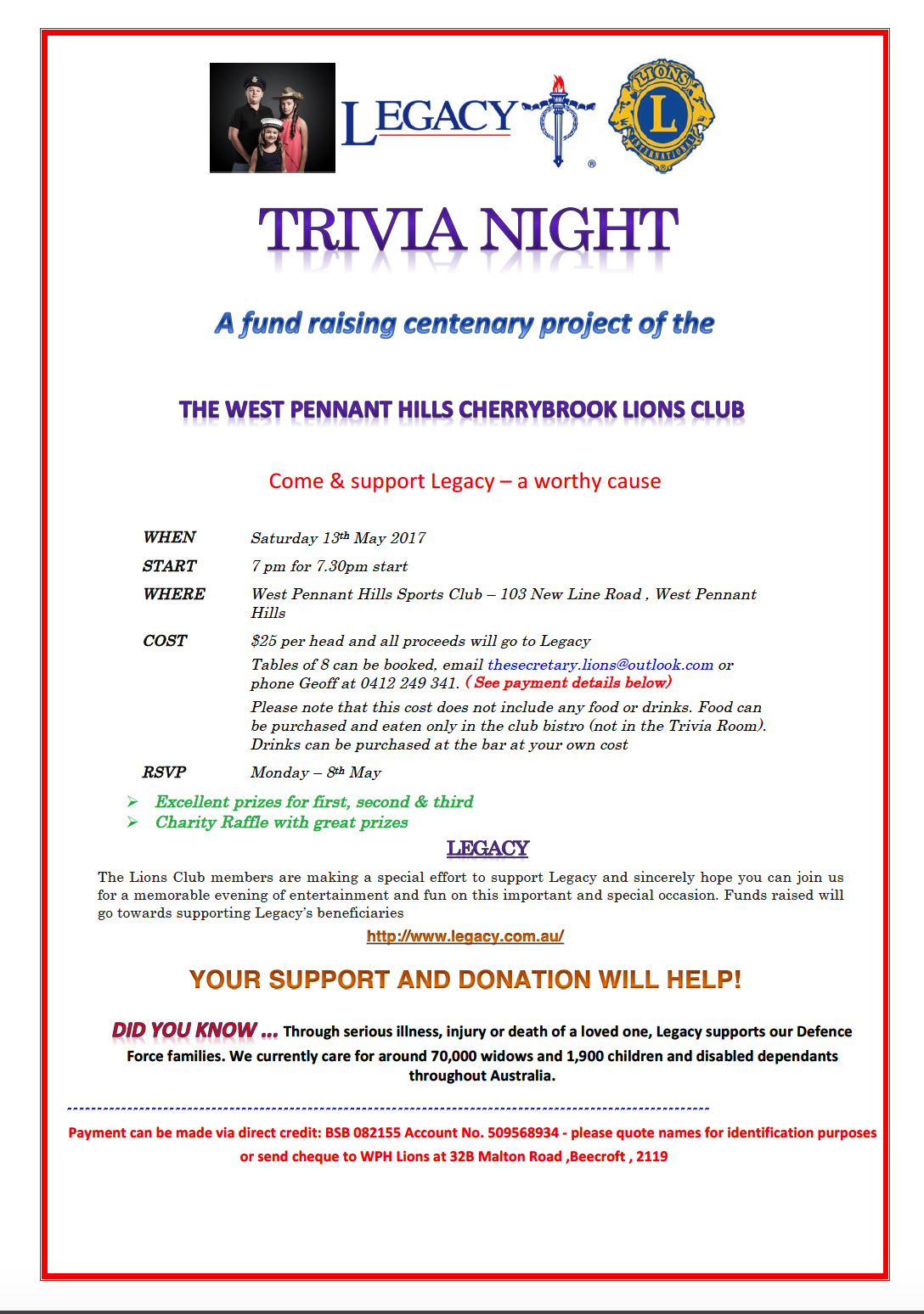 Trivia_Night_Flyer_2017